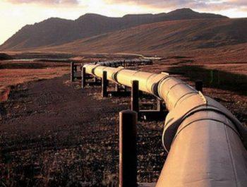 Induktivitt_geradesRohr211H62EpipelineAlaskared