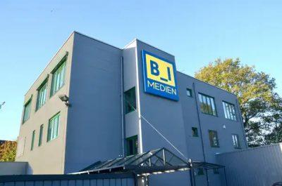 b-i-headquarter-building
