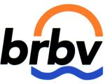brbv-bunt