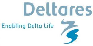 deltareslogo